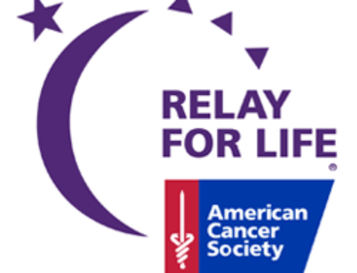 Hunters Creek Relay For Life
