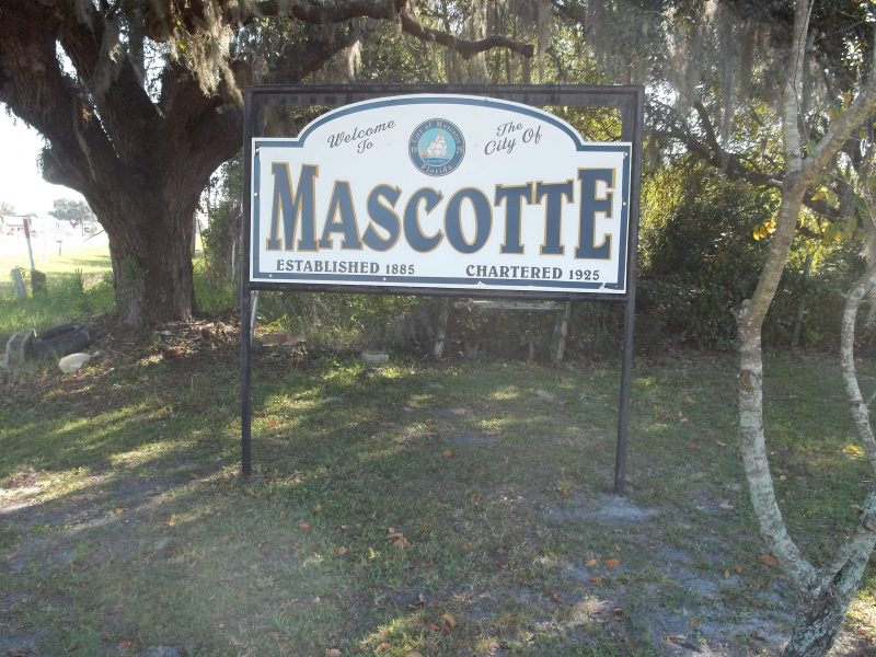 Mascotte Florida Pest Control