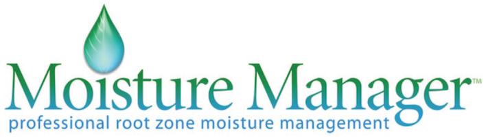 Lesco Moisture Manager Logo