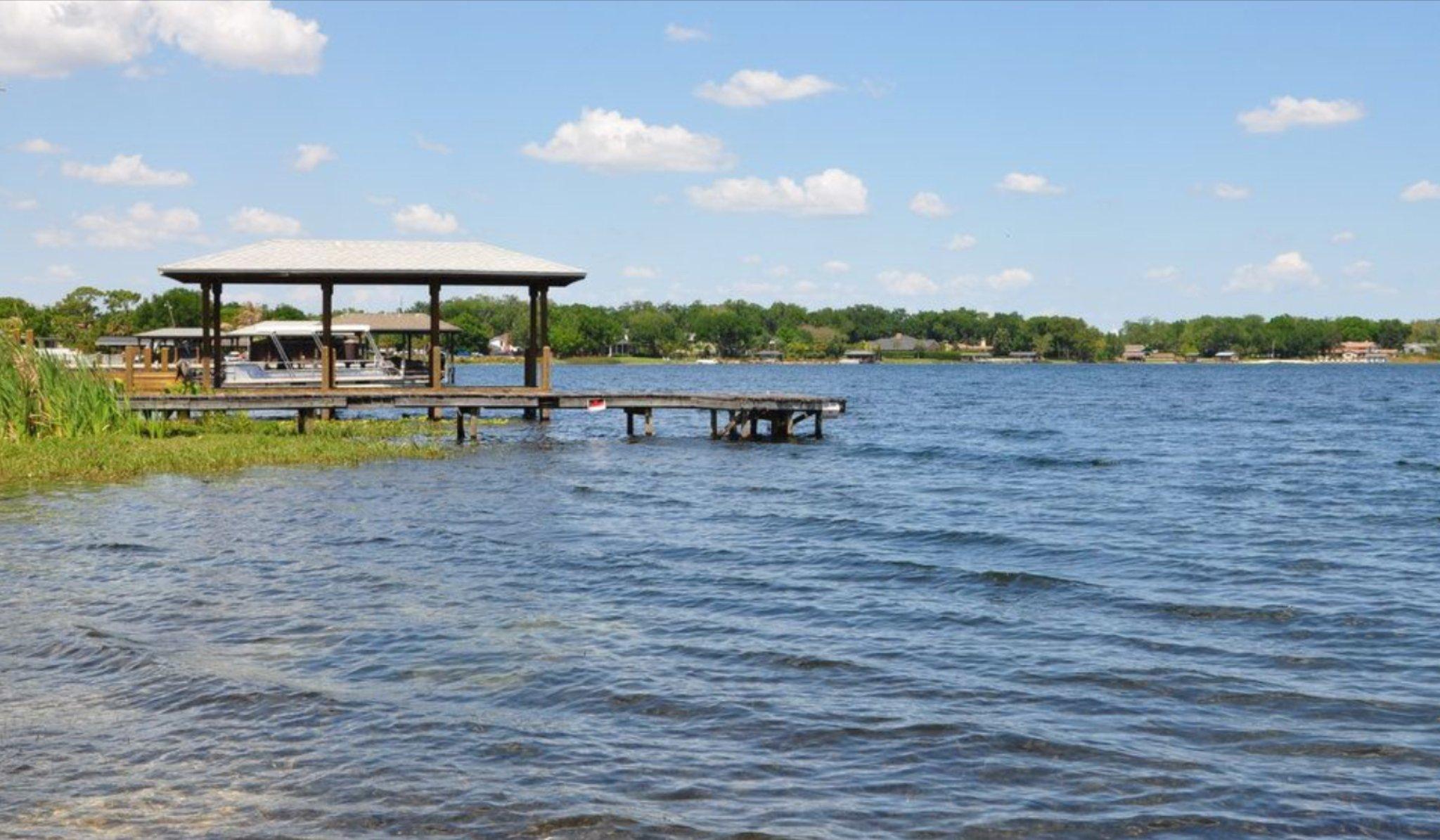Belle Isle Florida Pest Control
