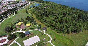 Harmony Florida Pest Control