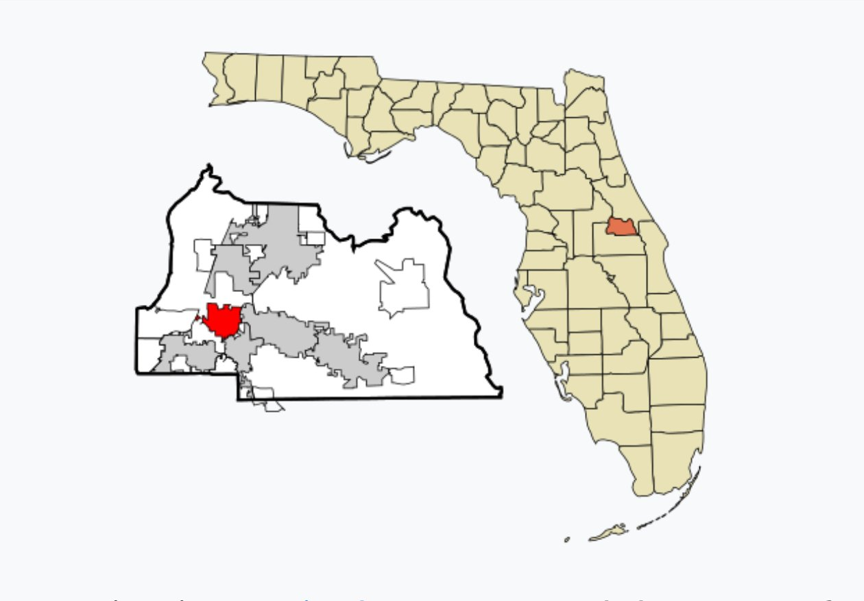 Longwood Florida Shrub Care
