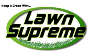 Lawn Supreme Brevard County