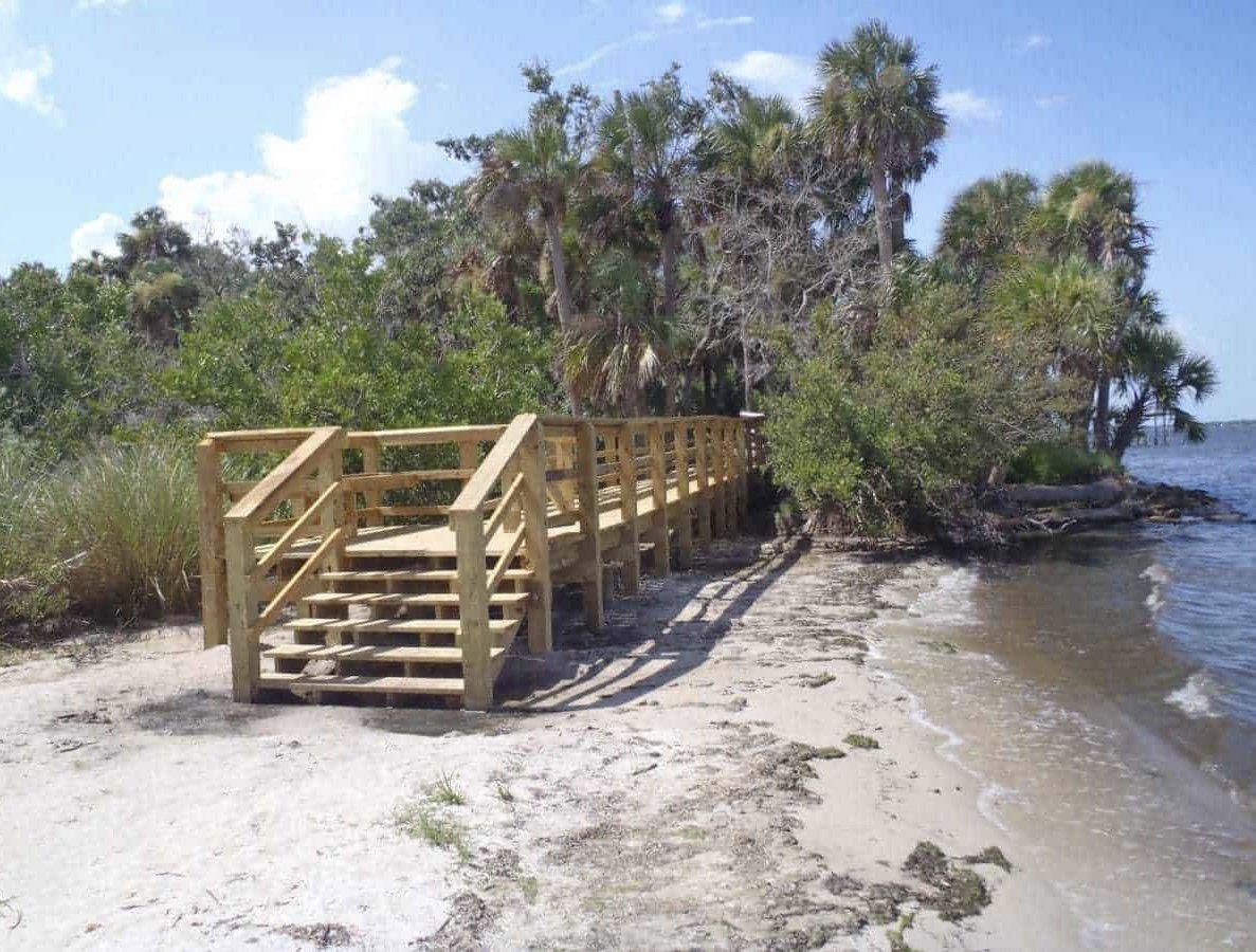Rockledge Florida Pest Control